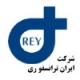 iran-tranc